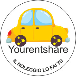 Yourentshare Car Sharing